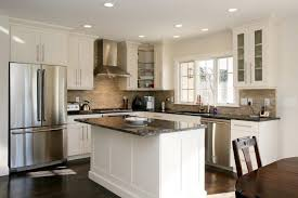 kitchen island ideas small kitchens kitchen island with cooktop ideas granite kitchen island for sale
