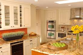 kitchen design concepts transitional kitchens kitchen design concepts