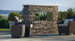 Outdoor Lp Fireplace - brilliant ideas outdoor gas fireplace kits fetching outdoor