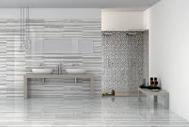 badfliesen grau keramik bad fliesen marmor optik weiss grau ideen rund ums haus