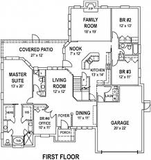 old fashioned farmhouse plans luxury home modern house built