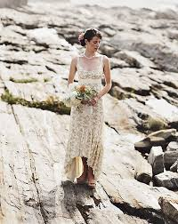 wedding dresses free unique wedding dresses 20 frocks for the offbeat
