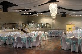 party halls in houston tx party reception halls banquet halls houston tx azul reception