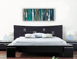 painting for bedroom wall art design ideas original painting bedroom wall art canvas