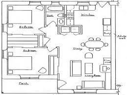 duplex house floor plans with duplex house plans inspiration image