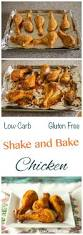 best 25 gluten free fried chicken ideas on pinterest carbs in