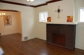 Laminate Flooring Cleveland Ohio 3884 W 33rd St 4 For Rent Cleveland Oh Trulia
