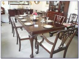 chinese chippendale chair dining room chairs home decorating