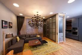 design apartment riga studio apartment in riga by eric carlson