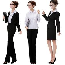 best 25 professional attire for women ideas on pinterest