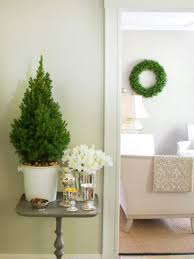 Living Room Holiday Decorating Ideas Living Room Country Christmas Decor Ideas Jewcafes