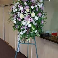 raquels florist 62 photos 42 reviews florists 5602