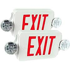 Roll It Up Light It Up Smoke It Up Etoplighting Led Exit Sign Emergency Light Lighting Emergency Led