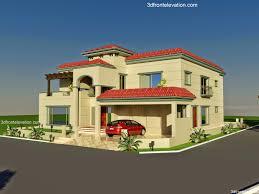 100 3d house plans wa grand wailea 3d floor plans exciting