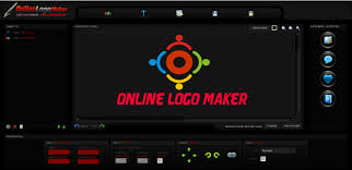 logo design software free free logo design creator free logo design software mac askafrica