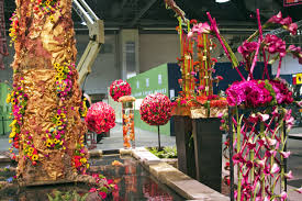 new jersey flower show flowers ideas for review