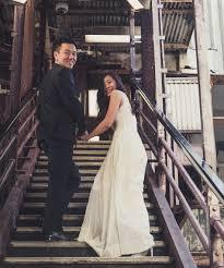 chicago courthouse wedding city hall wedding photographer