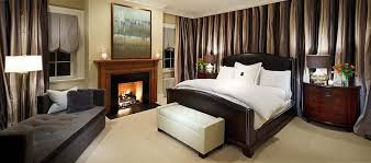 how to decorate a man s bedroom bedrooms beds for men decorating ideas for a man s bedroom