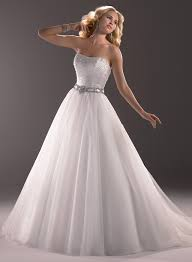 stylish wedding dresses stylish wedding dresses by maggie sottero