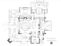 Single Family Home Plans by Home Design Single Bedroom House Plans New Beautiful Lcxzz In 85