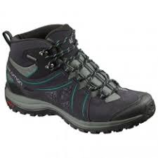 s waterproof winter boots australia womens hiking boots hiking boots australia paddy pallin