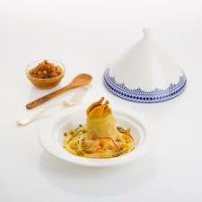 chef cuisine maroc dar moha