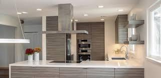 wholesale kitchen cabinets houston tx kitchen kitchen cabinets houston beautiful kitchen cabinet kitchen
