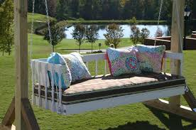 daybed porch swings images pixelmari com