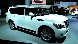 infiniti qx56 reliability ratings gallery of infiniti qx56 has infiniti qx on cars design ideas with