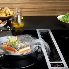 küche creativ bad kreuznach küche creativ vertriebs gmbh in bad kreuznach bora das ende