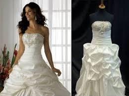 cheap wedding dresses near me hawaiian wedding dresses for