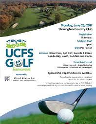 2017 golf tournament united community u0026 family services