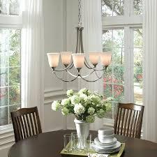 allen roth light fixtures allen roth light olde bronze chandelier
