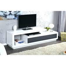 petit meuble tv pour chambre meuble tv chambre idees de design de maison contemporaine meuble tv