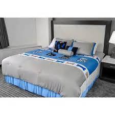 Bedroom Bed Comforter Set Bunk by Bunk Bed Comforter Sets For Girls Intersafe