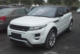 land rover range rover evoque 2014 file land rover range rover evoque 6 china 2014 04 20 jpg