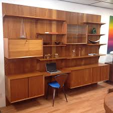 mcm furniture top 5 shops for mcm furniture and décor in long beach