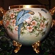 Antique China Vases 190 Best China Vases Urns And Ceramics Images On Pinterest
