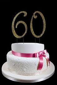 60 cake topper cheap 60 wedding anniversary cake find 60 wedding anniversary