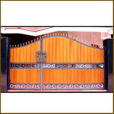 Wooden Gate Designs In Sri Lanka Plans DIY Free Download luthier