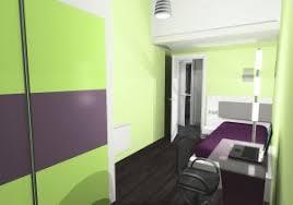 chambre grise et verte chambre grise et verte avec chambre vert anis et gris idees et