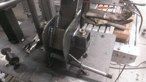 lexus sc300 engine swap lexus sc300 viper v10 cradle