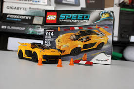 lego mini cooper porsche speed build saturday lego ferrari laferrari supercar u2022 autotalk