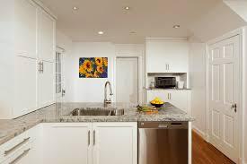Jeff Lewis Kitchen Designs Kitchen Room Patio Stones Ceramic Pots Jeff Lewis Paint Beach