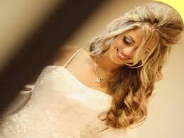curly hair wedding hairstyles curly hair wedding hairstyles dodies