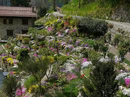 Rock Gardens Ideas 32 Backyard Rock Garden Ideas
