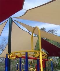 Cantilever Awnings Clark Shade Sails Shade Structures Awnings Retractable