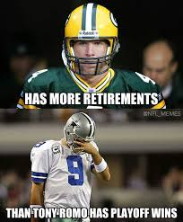 Nfl Funny Memes - nfl memes cowboys they never get a day off of jokes lol nfl nba