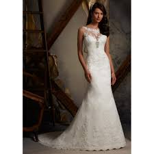 ivory wedding dresses ivory lace wedding dress csmevents
