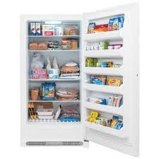 black friday deals refrigerator free delivery home depot frigidaire appliances the home depot